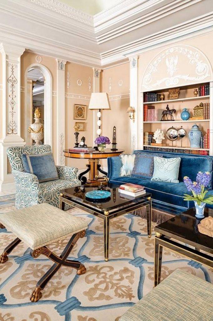 timothy corrigan Timothy Corrigan's Luxury Design Projects Timothy Corrigans Luxury Design Projects 9 scaled