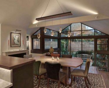 todhunter earle Todhunter Earle's Beautiful Interior Design Projects Todhunter Earles Beautiful Interior Design Projects 13 371x300