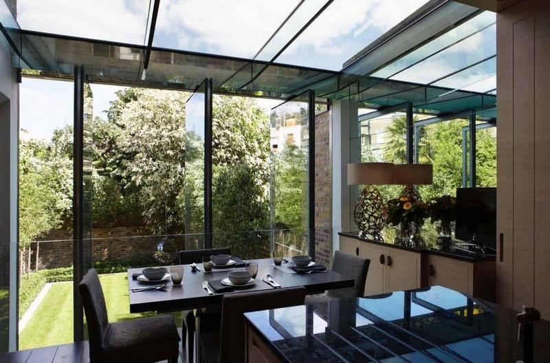 todhunter earle Todhunter Earle's Beautiful Interior Design Projects Todhunter Earles Beautiful Interior Design Projects 14