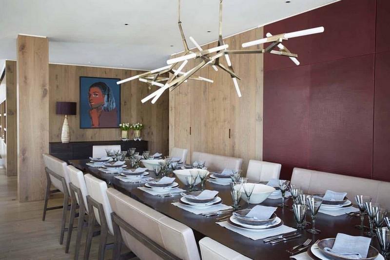 todhunter earle Todhunter Earle's Beautiful Interior Design Projects Todhunter Earles Beautiful Interior Design Projects 17