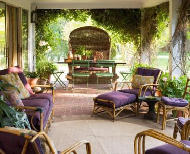 tom scheerer inc Tom Scheerer Inc: The Relaxed Modernism in Interiors Tom Scheerer Inc Smart Relaxed Aesthetically Designed Interiors 2 371x300