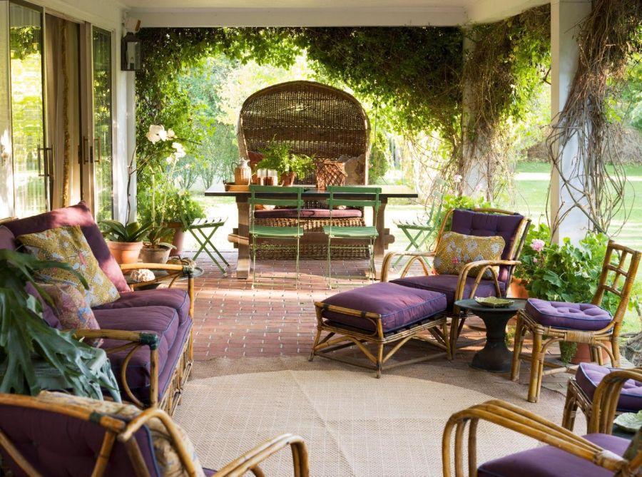 tom scheerer inc Tom Scheerer Inc: The Relaxed Modernism in Interiors Tom Scheerer Inc Smart Relaxed Aesthetically Designed Interiors 2