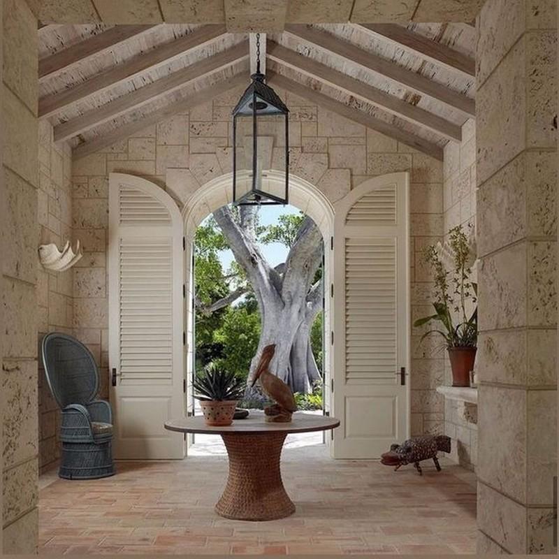tom scheerer inc Tom Scheerer Inc: The Relaxed Modernism in Interiors Tom Scheerer Inc The Relaxed Modernism in Interiors 2