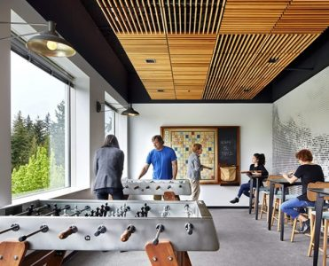 Sustainable Design by ZGF Architects commercialarchitecture5 768x503 1 371x300