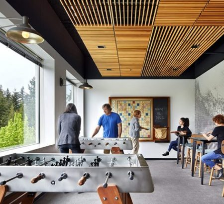 Sustainable Design by ZGF Architects commercialarchitecture5 768x503 1 450x410