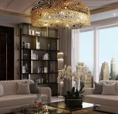 THE ULTIMATE LIGHTING COLLECTION  THE ULTIMATE LIGHTING COLLECTION 1 10 1 169x164