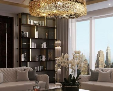 THE ULTIMATE LIGHTING COLLECTION 1 10 1 371x300