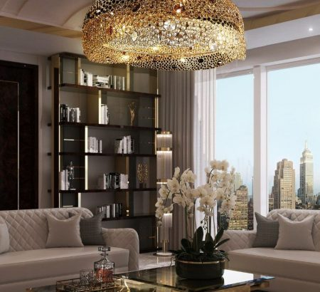 THE ULTIMATE LIGHTING COLLECTION 1 10 1 450x410