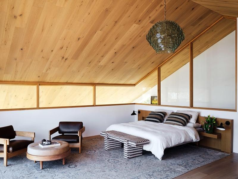 romanek studio projects Best Interior Designers in LA: Discover Romanek Studio Projects Best Interior Designers in LA Discover Romanek Studio Projects 1