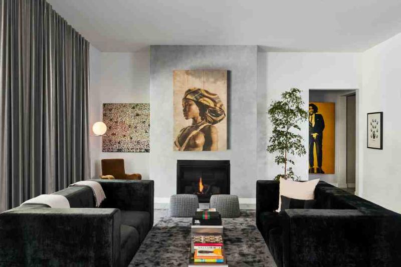 romanek studio projects Best Interior Designers in LA: Discover Romanek Studio Projects Best Interior Designers in LA Discover Romanek Studio Projects 3