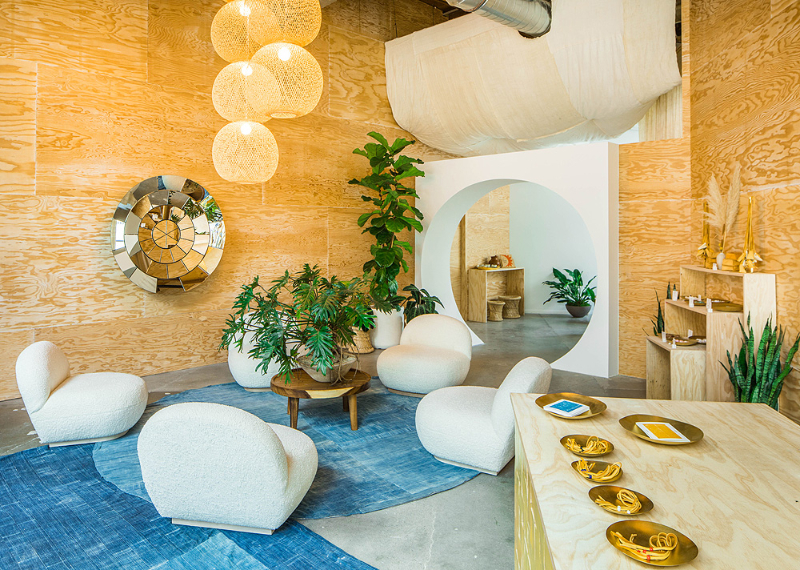 romanek studio projects Best Interior Designers in LA: Discover Romanek Studio Projects Best Interior Designers in LA Discover Romanek Studio Projects 7