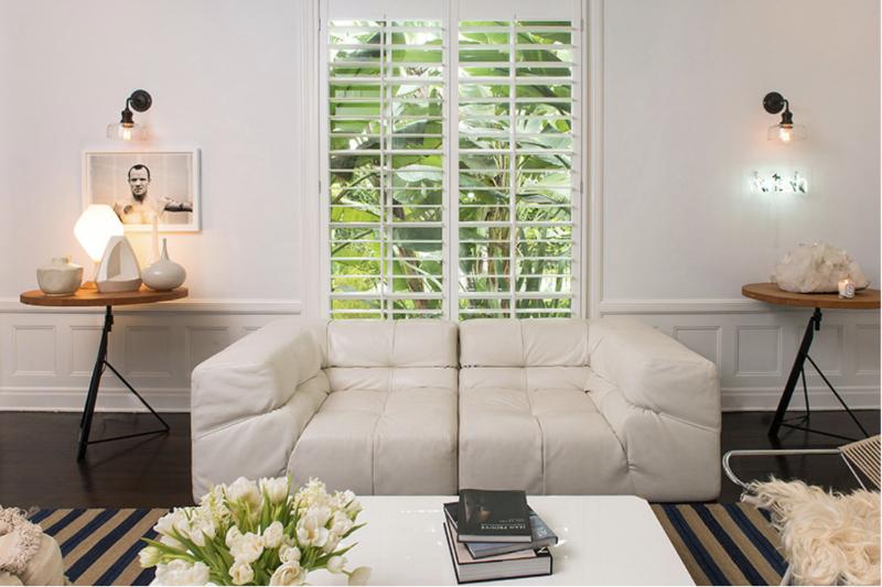 romanek studio projects Best Interior Designers in LA: Discover Romanek Studio Projects Best Interior Designers in LA Discover Romanek Studio Projects 8
