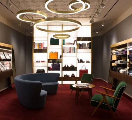 carlo donati Carlo Donati | Best Italian Interior Designers Carlo Donati Best Italian Interior Designers 7 450x410