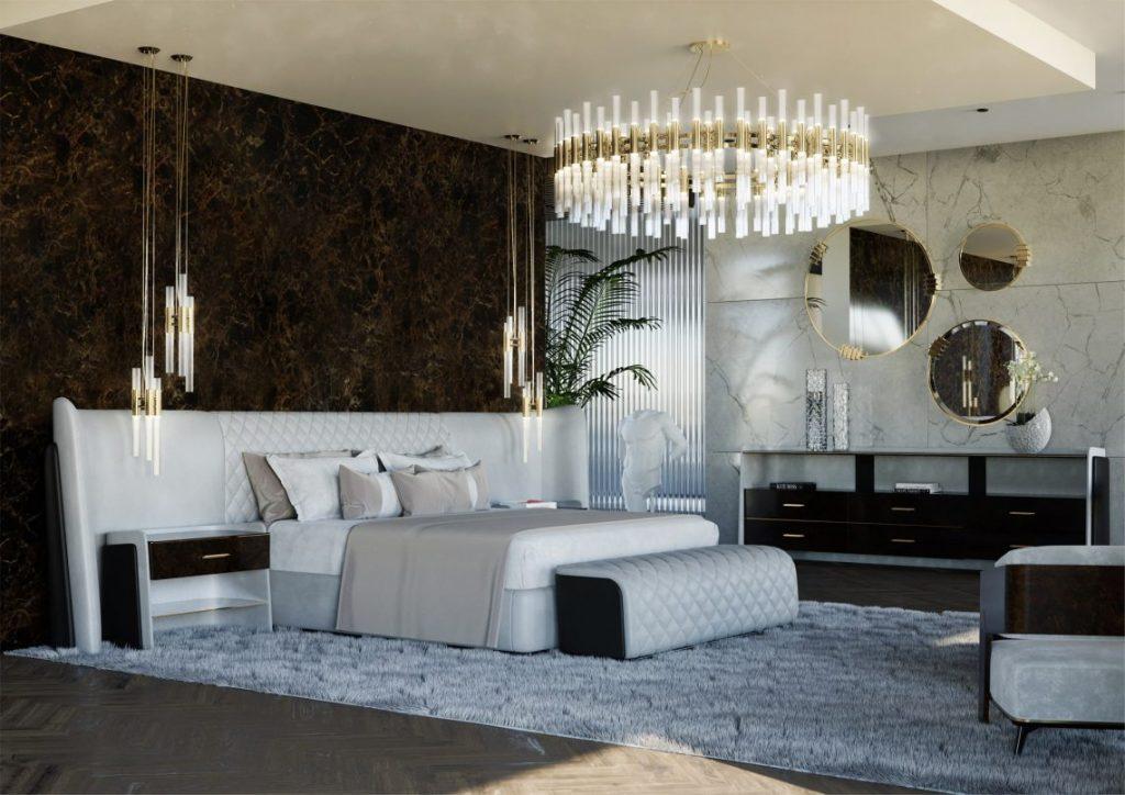 multi-million dollar house in miami Celebrity Style interiors | Multi-Million Dollar House In Miami Celebrity Style interiors Multi Million Dollar House In Miami 1 scaled