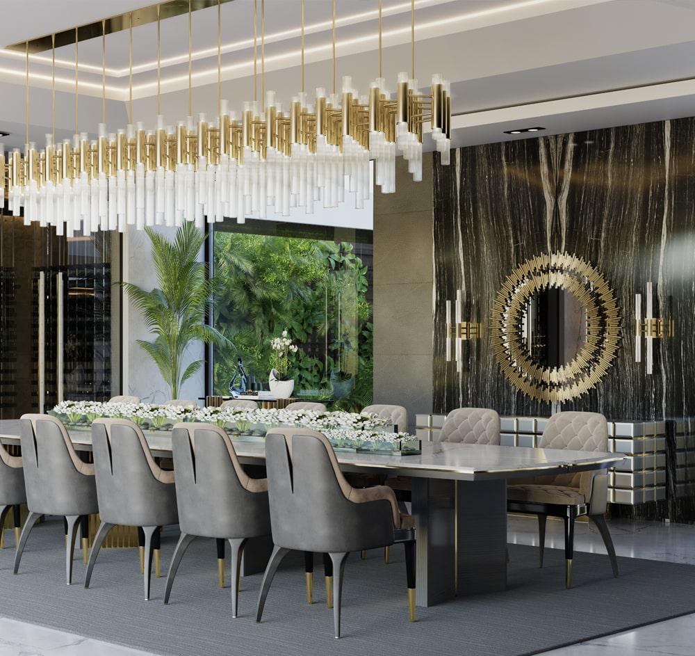 multi-million dollar house in miami Celebrity Style interiors | Multi-Million Dollar House In Miami Celebrity Style interiors Multi Million Dollar House In Miami 19