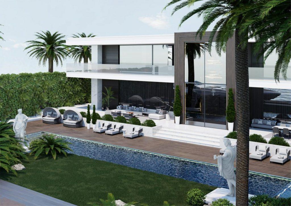 multi-million dollar house in miami Celebrity Style interiors | Multi-Million Dollar House In Miami Celebrity Style interiors Multi Million Dollar House In Miami 20 scaled
