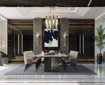 multi-million dollar house in miami Celebrity Style interiors | Multi-Million Dollar House In Miami Celebrity Style interiors Multi Million Dollar House In Miami 22 371x300