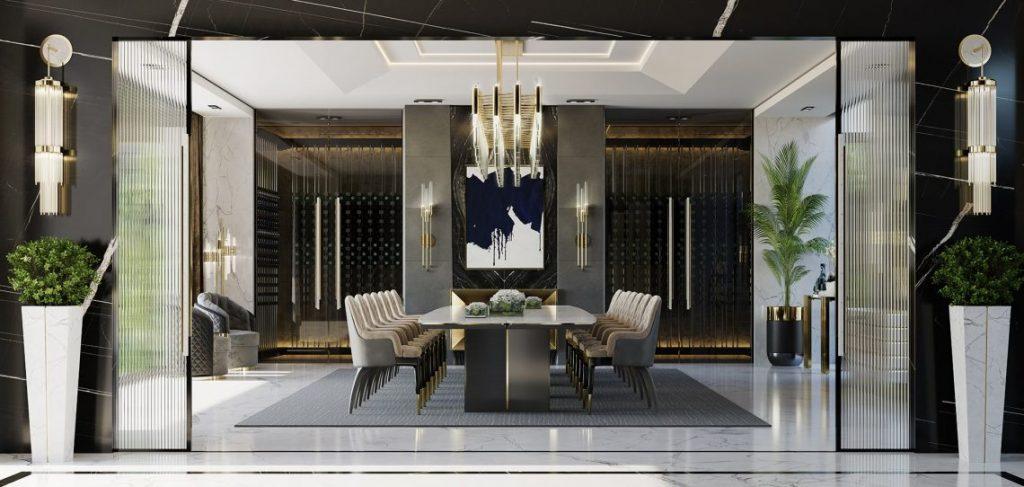 multi-million dollar house in miami Celebrity Style interiors | Multi-Million Dollar House In Miami Celebrity Style interiors Multi Million Dollar House In Miami 22 scaled