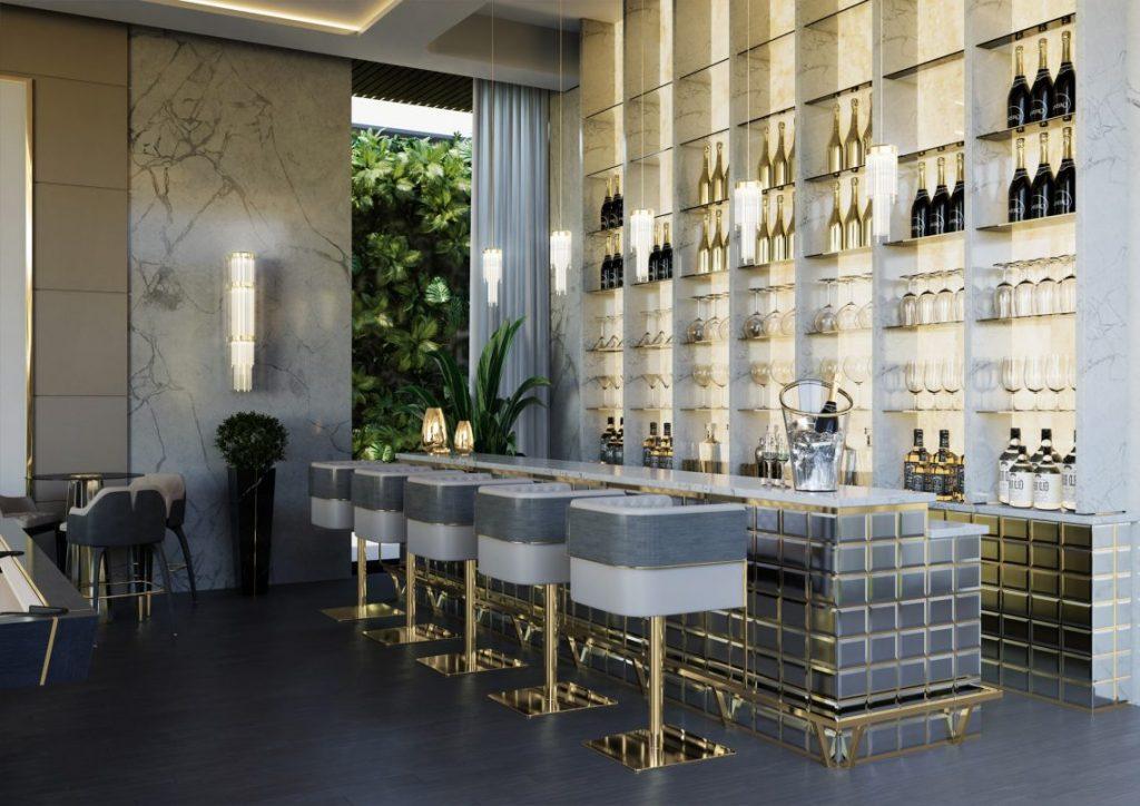 multi-million dollar house in miami Celebrity Style interiors | Multi-Million Dollar House In Miami Celebrity Style interiors Multi Million Dollar House In Miami 3 scaled
