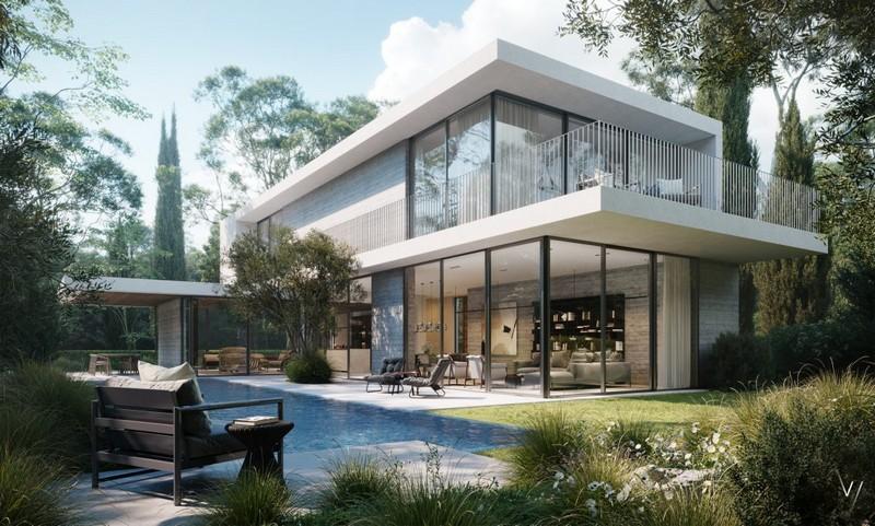 vizline studio Vizline Studio | Luxury Interior Design Ideas Exclusive Interview With Vizline Studio 1