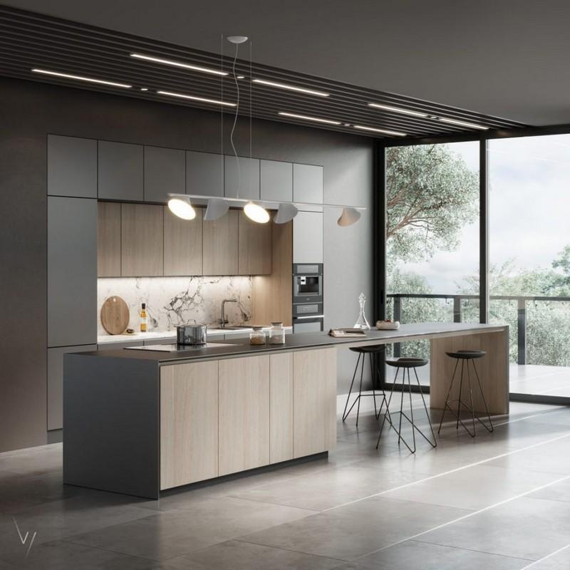 vizline studio Vizline Studio | Luxury Interior Design Ideas Exclusive Interview With Vizline Studio 2