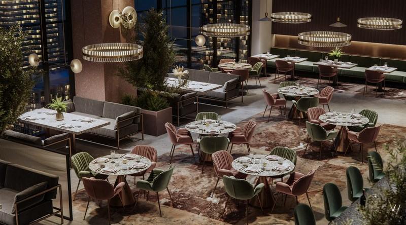 vizline studio Vizline Studio | Luxury Interior Design Ideas Exclusive Interview With Vizline Studio 4