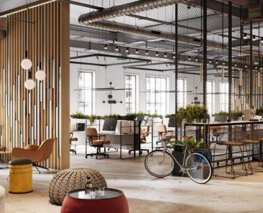 vizline studio Vizline Studio | Luxury Interior Design Ideas Exclusive Interview With Vizline Studio 5 371x300