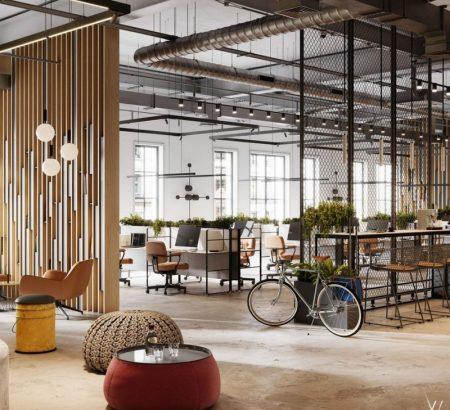 vizline studio Vizline Studio | Luxury Interior Design Ideas Exclusive Interview With Vizline Studio 5 450x410