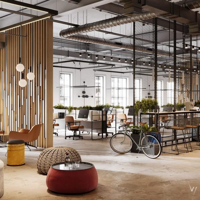 vizline studio Vizline Studio | Luxury Interior Design Ideas Exclusive Interview With Vizline Studio 5