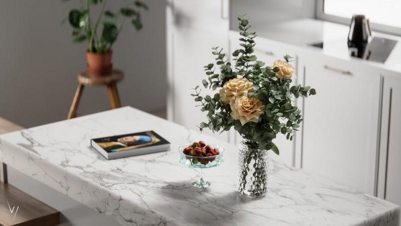 vizline studio Vizline Studio | Luxury Interior Design Ideas Exclusive Interview With Vizline Studio 6
