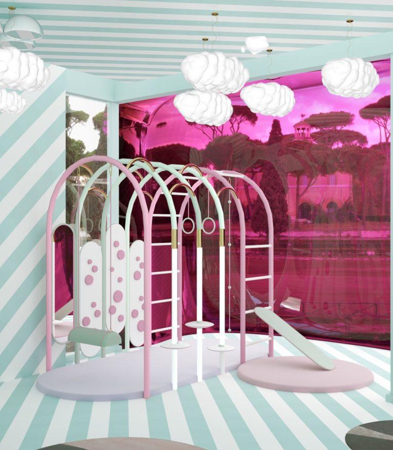children's bedroom How to Design Your Children's Bedroom Without any Effort How to Design Your Childrens Bedroom Without any Effort 1
