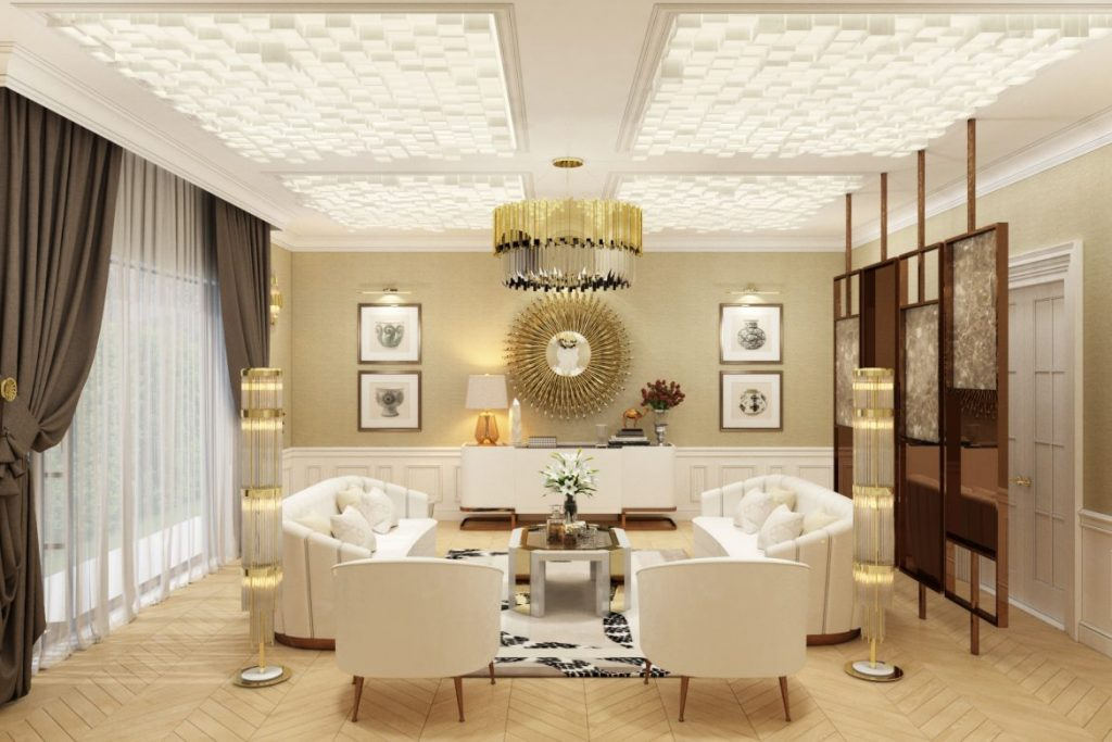 living room ideas Living Room Ideas | Discover this Inspiring Luxury Project Living Room Ideas Discover this Inspiring Luxury Project 1 scaled