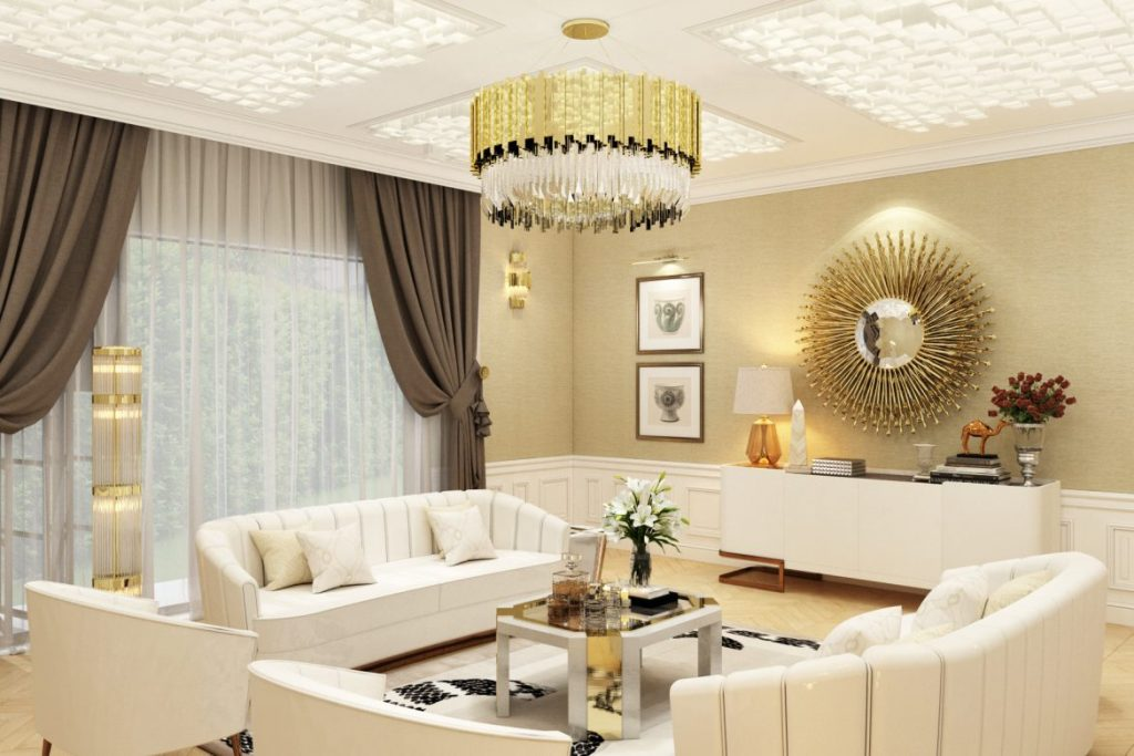 living room ideas Living Room Ideas | Discover this Inspiring Luxury Project Living Room Ideas Discover this Inspiring Luxury Project 2 scaled