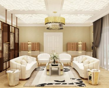 living room ideas Living Room Ideas   Discover this Inspiring Luxury Project Living Room Ideas Discover this Inspiring Luxury Project 4 371x300