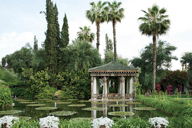 madison cox Madison Cox | Original Design Gardens Around the Globe Madison Cox Original Design Gardens Around the Globe 4