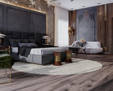 new talents in interior design New Talents in Interior Design | Karim Abdul Muttalib New Talents in Interior Design Karim Abdul Muttalib 1 371x300