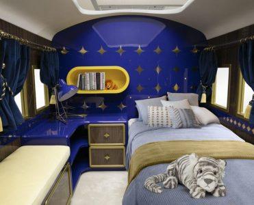 original kids bedroom ideas Original Kids Bedroom Ideas   Orient Express Inspired Bed Original Kids Bedroom Ideas Orient Express Inspired Bed 3 371x300