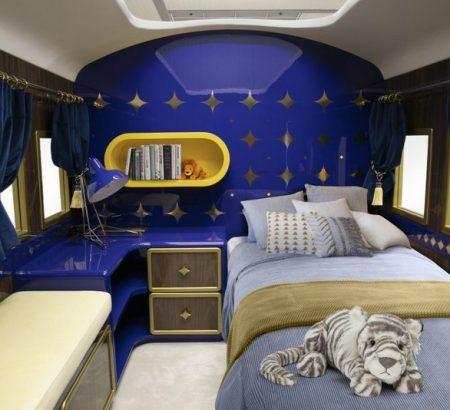 original kids bedroom ideas Original Kids Bedroom Ideas | Orient Express Inspired Bed Original Kids Bedroom Ideas Orient Express Inspired Bed 3 450x410