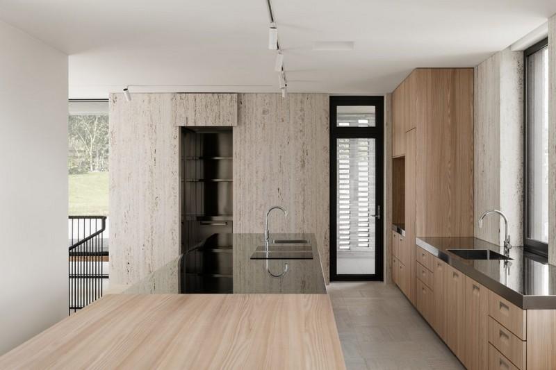 liljencrantz design Trend Mid-Century Modern Inspirations by Liljencrantz Design Trend Mid Century Modern Inspirations by Liljencrantz Design 5