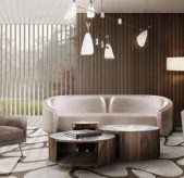 The Ultimate Lighting Collection   Check the Best Sellers Selection lighting collection The Ultimate Lighting Collection   Check the Best Sellers Selection mod 768x384 1 169x164