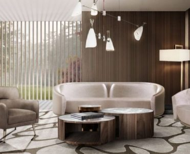 lighting collection The Ultimate Lighting Collection | Check the Best Sellers Selection mod 768x384 1 371x300