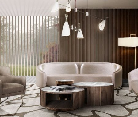 lighting collection The Ultimate Lighting Collection | Check the Best Sellers Selection mod 768x384 1 450x384