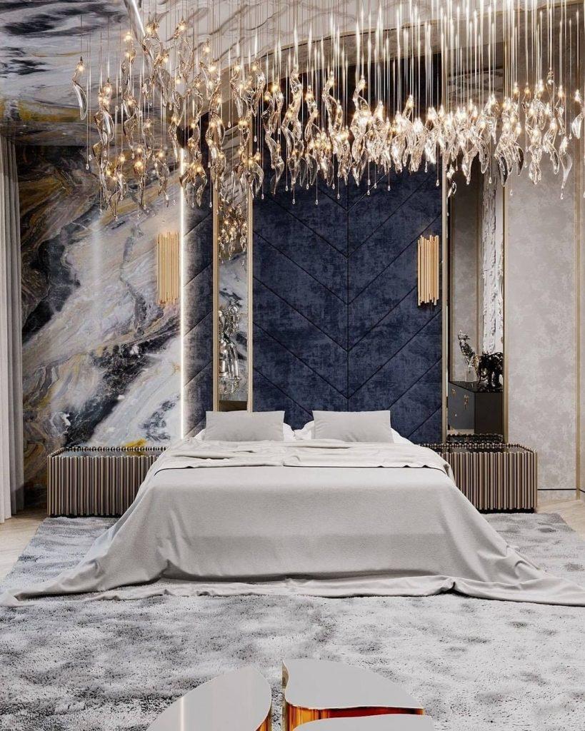 Bedroom Renovation Ideas - Get Inspired!