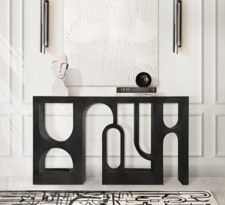 entryway ideas House Design | The Best Entryway Ideas 5 BB 1 450x410