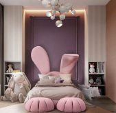 How to Upgrade Your Modern Bedroom Design  How to Upgrade Your Modern Bedroom Design How to Upgrade Your Modern Bedroom Design 3 169x164