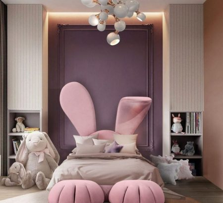 How to Upgrade Your Modern Bedroom Design How to Upgrade Your Modern Bedroom Design 3 450x410