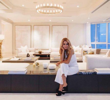 cheryl eisen Interview with Cheryl Eisen from Interior Marketing Group Interview with Cheryl Eisen from Interior Marketing Group 1 450x410