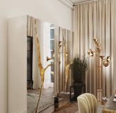 GRANDIOSE ECLECTIC MANOR IN PORTO | A PROJECT REPLETE WITH HIGHLY CURATED PIECES  GRANDIOSE ECLECTIC MANOR IN PORTO | A PROJECT REPLETE WITH HIGHLY CURATED PIECES porto 5 169x164