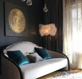 Best Interior Designers in Germany | Tatyana Vakhenko