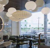 Best Interior Designers in Mexico | ByMura